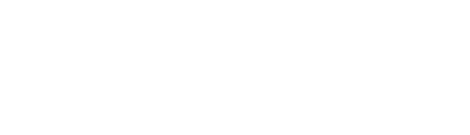Bucks County Divorce Attorney