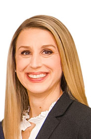 Marisa M. Perini