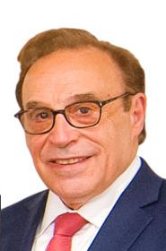 Mel D. Kardos