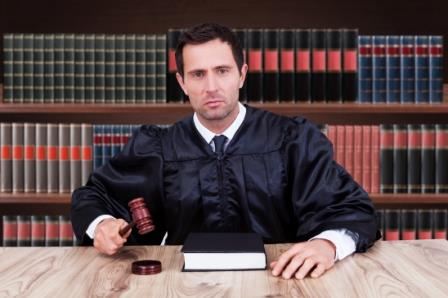 DUI Lawyer in Bucks County pic