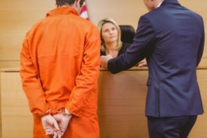 Buck County DUI Lawyers pic